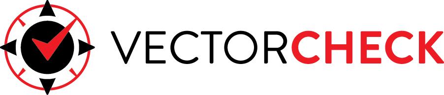 VectorCheck